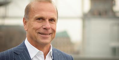 Holger Rausch